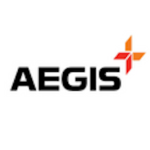 Aegis Walk-in Drive