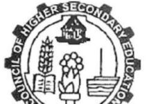 BSE Odisha 10th Result