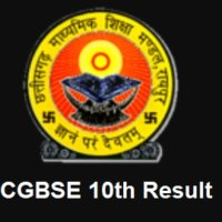 CGBSE 10th Result 2020 Will be Release Soon @ cgbse.nic.in