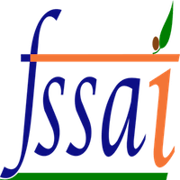 FSSAI Recruitment 2020 for Director/ Principal Manager | Last Date: 31 August 2020