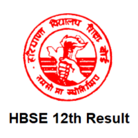 HBSE 12th Result 2020 Will be Publish @ www.bseh.org.in