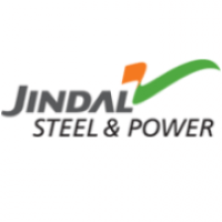 Jindal Steel & Power Ltd Off Campus Drive