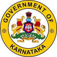 Karnataka PWD Recruitment