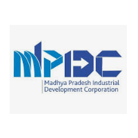 MPIDC Recruitment