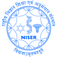 NISER Recruitment