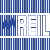 REIL Recruitment