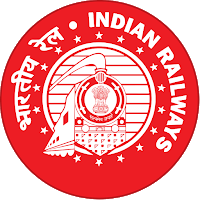RRB Paramedical Recruitment
