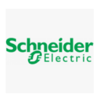 Schneider Electric Recruitment