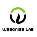 Webonise Lab Off Campus Drive