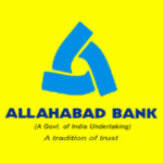 Allahabad Bank Recruitment