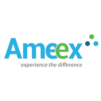Ameex Off Campus Drive