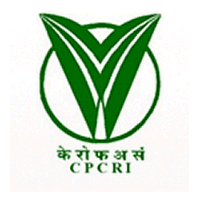 CPCRI Recruitment