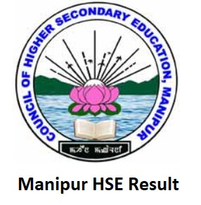 Manipur HSE 12th Result 2019