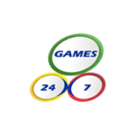 Play games 24x7 Off Campus Drive
