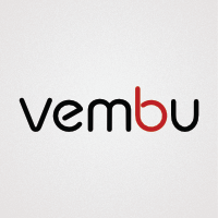 Vembu Technologies Off Campus Drive