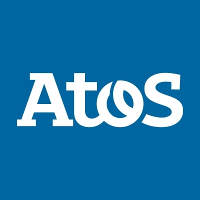 Atos Off Campus Drive 2019