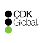 CDK Global Off Campus