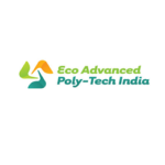 Eco Advanced Polytech India
