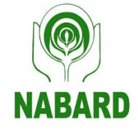 NABARD Admit Card – 2021 Will be Available Soon !!! Check Out