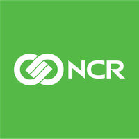 NCR Corporation Off Campus