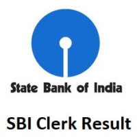 SBI Clerk  Result 2021 for Prelims To Be Announced Soon !!  Check Out
