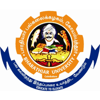 Bharathiar University Recruitment 2021 for Project Fellow/Project Assistant/Assistant| 12 Posts | Last Date: 01 March 2021