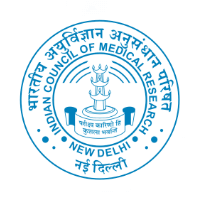 NIRRH Recruitment 2019