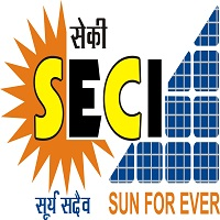 SECI Recruitment 2019