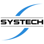 systech solutions off campus drive