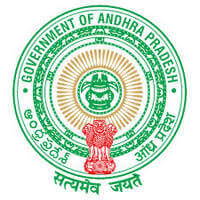 AP Grama Sachivalayam Recruitment 2020 for Volunteers | 1925  Posts | Last Date: 31 October 2020