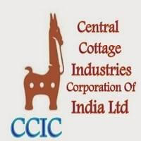 CCIC Recruitment