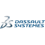 Dassault Systemes Off Campus drive