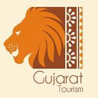 Gujarat Tourism Recruitment for Apprentice  | 60 Posts | Last Date:01 December 2020