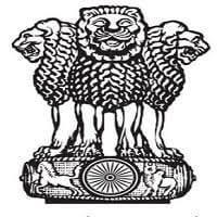 Khurda District Court Recruitment
