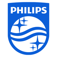 Philips Recruitment 2020  | B.E/B.Tech/Diploma | Bangalore/Pune