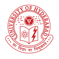 University of Hyderabad Recruitment