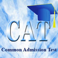 Common Admission Test CAT