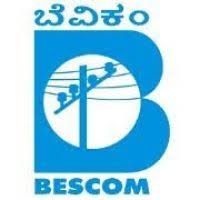 BESCOM Recruitment