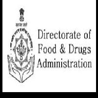 DFDA Goa Recruitment 2019