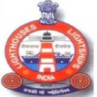 Directorate General of Lighthouses and Lightships Recruitment 2019