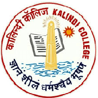 Kalindi College Recruitment 2019
