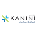Kanini Software Solutions Walk-In Drive 2019