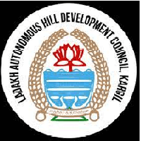 LAHDC Kargil Recruitment 2019