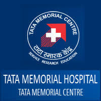 TMC Recruitment 2020 for Scientific Assistant/Technician | 104 Posts | Last Date: 24 July 2020