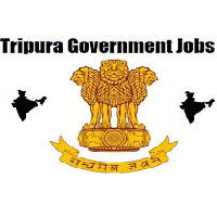 Tripura Govt Jobs 2020 for Lower Division Clerk | 1500 Vacancies | Last Date: 30 January 2021