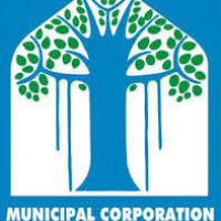 Vadodara Municipal Corporation VMC Recruitment 2020 for Executive Engineer/Additional Assistant Engineer | Last Date: 12 June 2020