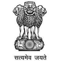 Delhi District Court Recruitment