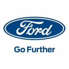 Ford Off Campus Drive