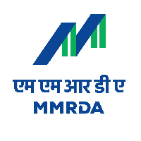 MMRDA Recruitment 2020 for Asst Manager/ Sr Section Engineer | 15 Posts | Last Date: 31 August 2020