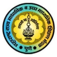 Maharashtra HSC Board Recruitment 2019